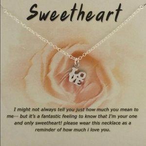 SWETHEART